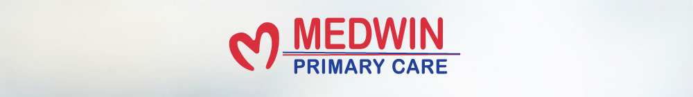 Medwin Primary Care